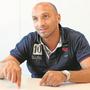 Massimo Ceccaroni: «Den ersten Schritt in Indien muss der FCB machen»