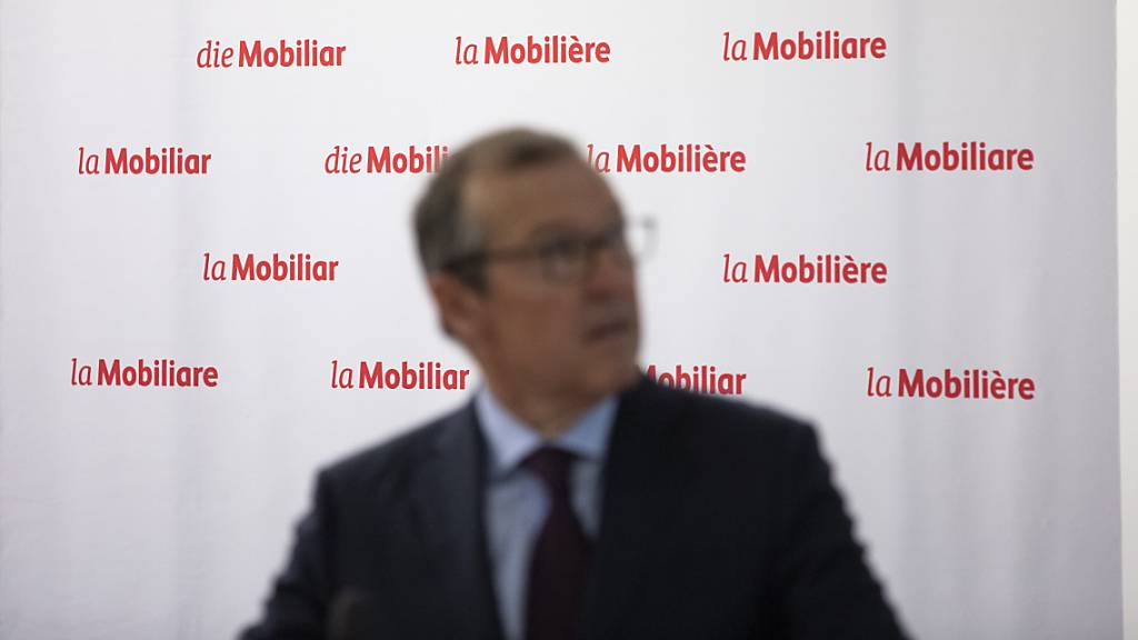 Mobiliar steigert im Halbjahr Prämienvolumen und Gewinn