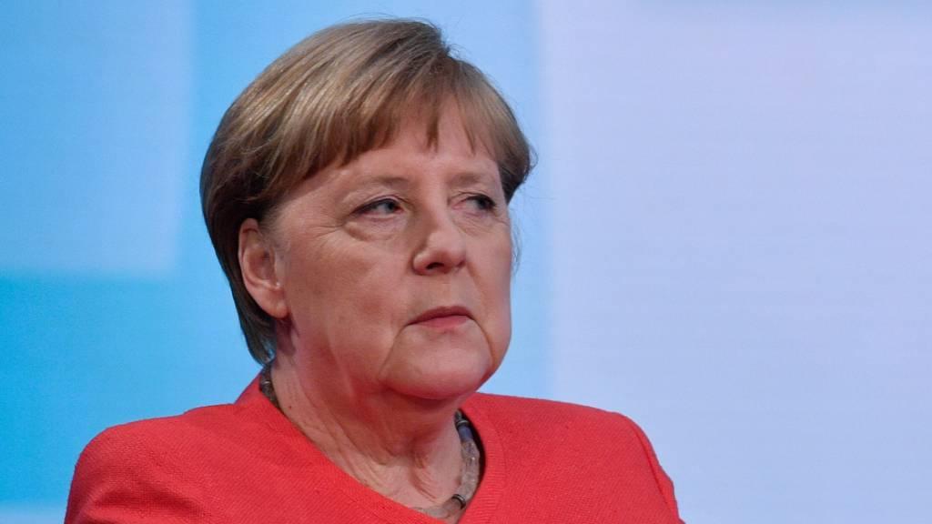 «La Merkel» – Italiens Kehrtwende in Deutschland-Beziehung