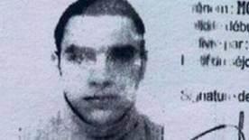 Mohamed Lahouaiej Bouhlel: Der Attentäter von Nizza.
