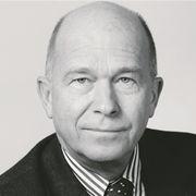 Gerd Höhler, Athen