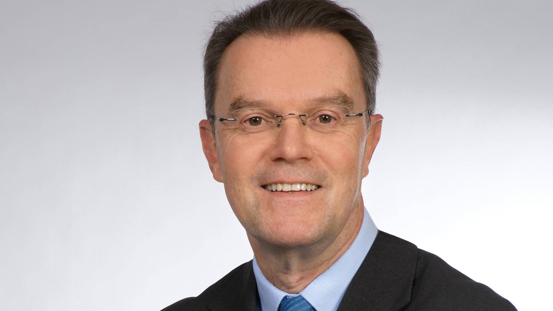 Erwin Böhi
