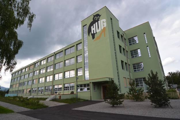 Bauherrschaft: ncw ag, Markus Ehrat, Windisch Architektur: Adrian Streich Architekten AG, Zürich
