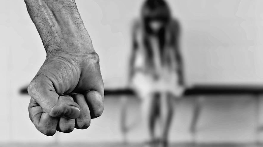Vom Vorwurf der Vergewaltigung freigesprochen