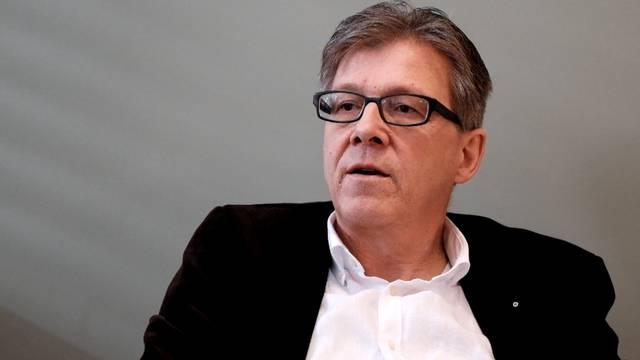 Philipp Umbricht über ... die Faszination Strafrecht.