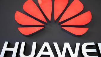 Huawei will in der Schweiz in die Forschung investieren.