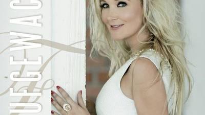 Lara Bianca Fuchs - Aufgewacht
