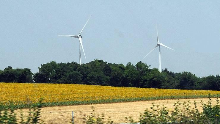Der Auftrag Hadorn will, dass den erneuerbaren Energien ein ihrer Bedeutung entsprechender Platz in der Kantonsverfassung einzuräumen sei.