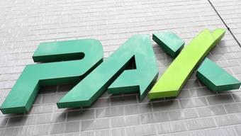 Die Übernahme der Immobiliengesellschaft PAX-Anlage durch die Baloise bereitet Schwierigkeiten.