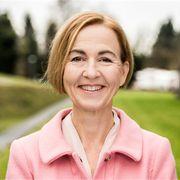 Susanne Schaffner