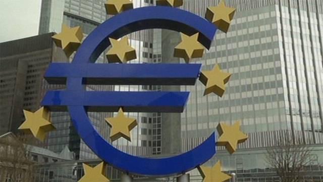 Schweizer Aktien keine Hochtour / Wahlen in Italien