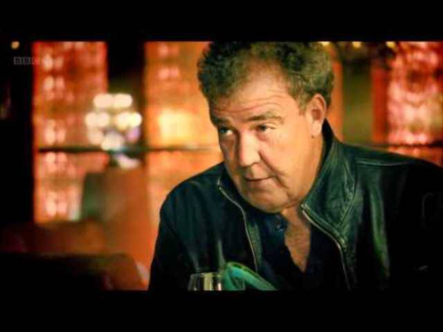 Trailer zu Top Gear