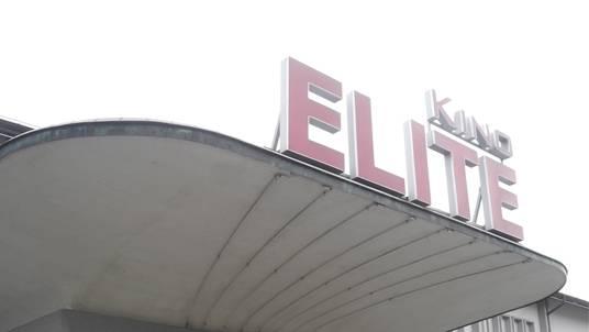 Das Wettinger Kino gehört dem Familienunternehmen Sterk.