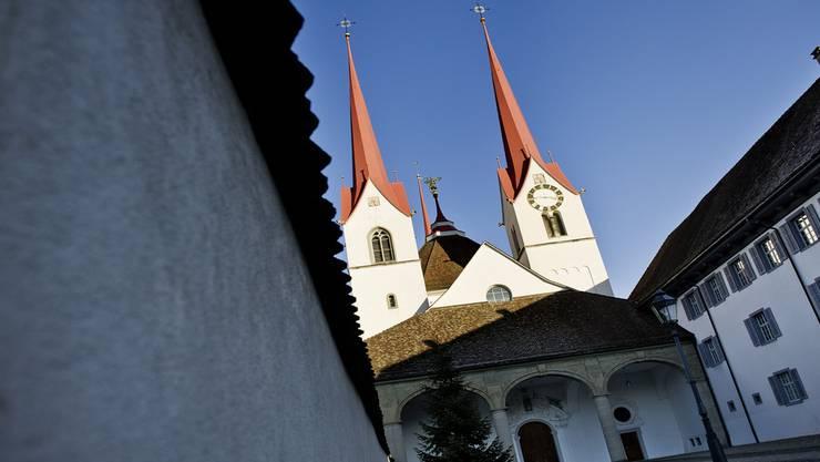 Murikultur bietet im und ums Kloster Musik, Museen, Ausstellungen sowie Literatur und Theater.murikultur/ho