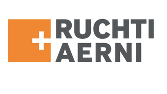 Ruchti Aerni meldet Konkurs an.