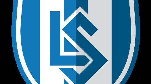 FC Lausanne steigt aus der Superleague ab