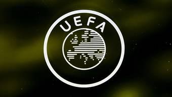 Die UEFA verlangt von den Ligen bis am 25. Mai Klarheit, ob Meisterschaft fortgesetzt wird