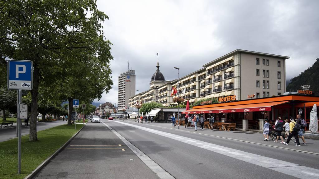 Privatspitäler und Hotels haben der Krise getrotzt