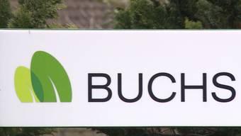 """Thumb for 'Buchser sagen """"Nein"""" zur Steuerfusserhöhung'"""