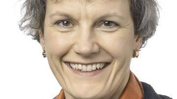 Susanna Christen Muralt (FDP, Bucheggberg-Wasseramt) gilt laut Smartvote als liberalste Kandidatin. Den Ruf verschafft ihr ihre Einstellung zu Bildungsthemen: Sie sagt Nein zur Anti-Lehrplan-21-Initiative, Nein zu Dispensen aus religiösen Gründen, Nein zu flächendeckenden Tagesschulen. Auch migrationspolitische Fragen tragen zum Rating bei.