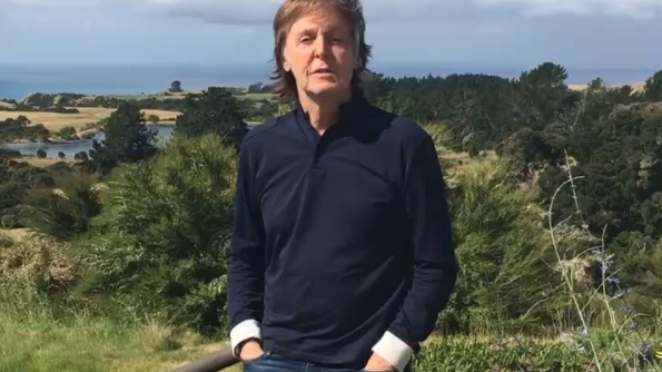 2017-12-22 14_28_05-Paul McCartney (@paulmccartney) • Instagram photos and videos