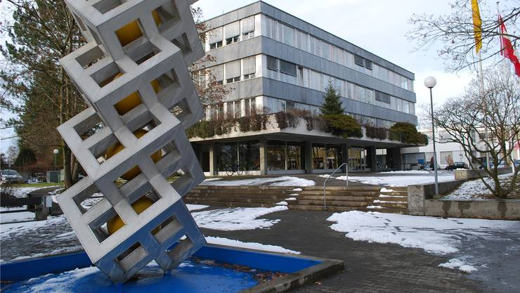 Beim zweiten Wahlgang am 27. Januar entscheidet sich, wer als Gemeinderat ins Wohler Gemeindehaus einzieht.