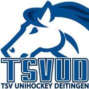 TSV Unihockey Deitingen