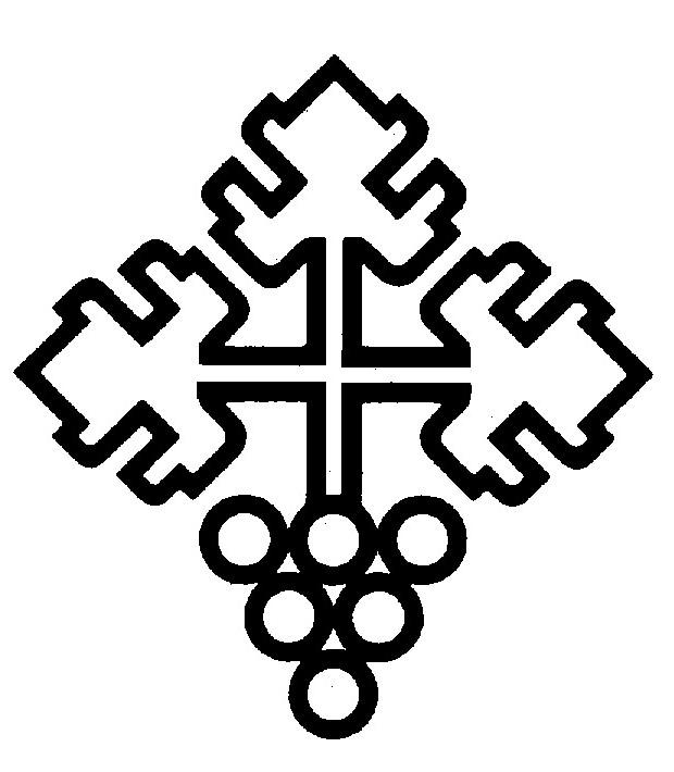 ref. Kirchgemeinde Meisterschwanden-Fahrwangen