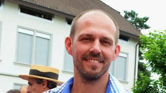 «Wenn die Rahmenbedingungen geklärt sind, werden wir das weitere Vorgehen beschliessen», sagt der Gemeindeammann Daniel Lüem.