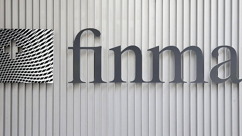 Im Zusammenhang mit der Petrobras-Affäre hat die FINMA Rechtsdurchsetzungs-Verfahren gegen drei Banken eröffnet.