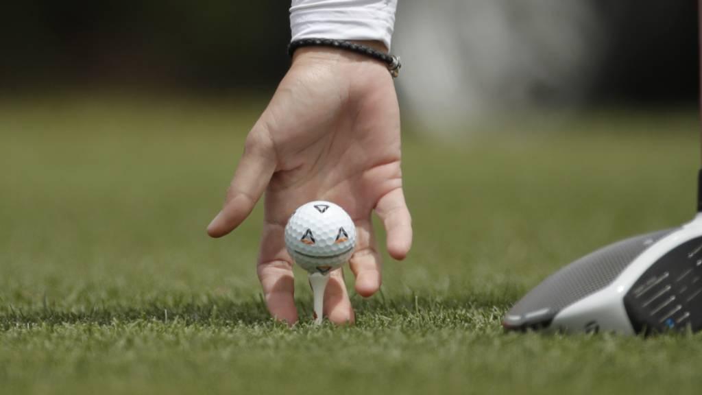 US PGA Tour präsentiert Konzept für den Neustart