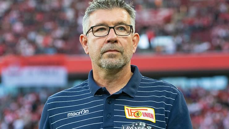 Die Vorbereitung auf die erste Saison in der Bundesliga verlief für Union nach Plan