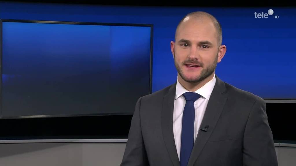 Olivier Dolder zu Wahlen NW