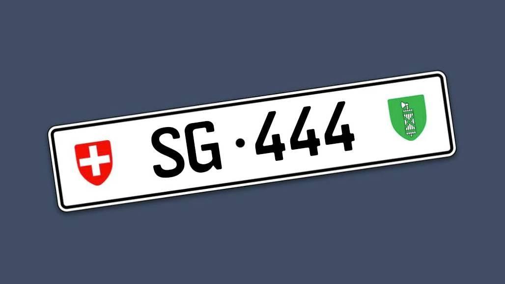 sg444
