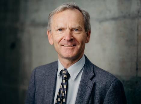 Sieht Kneubühl nicht als Gefahr: Psychiater Werner Strik, Direktor der Berner Universitätsklinik für Psychiatrie und Psychotherapie.