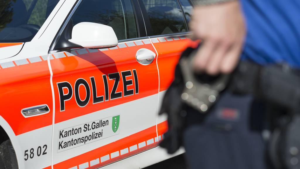 146 statt 80 Kilometer pro Stunde: Polizei stoppt Raser