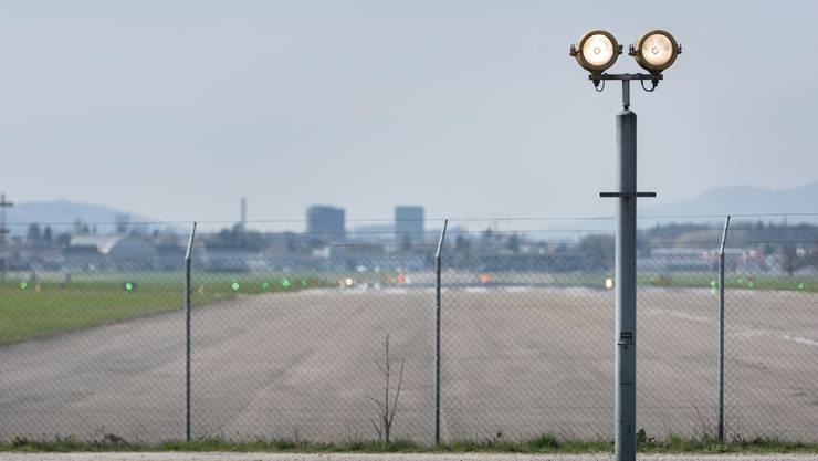 Aus dem Standort für Businessflieger auf dem Militärflugplatz Dübendorf wird vorerst nichts.