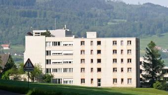 Im Altersheim Sonnenberg gibt es gegenwärtig Kommunikationsprobleme zwischen Leitung und Mitarbeitern zu lösen. (psi)