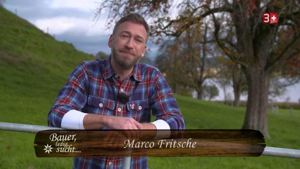 Bauer, ledig, sucht... Staffel 15 - Folge 24