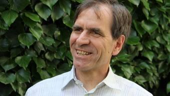 «Wir ziehen die Sparschraube nicht an.», sagt Leo Geissmann Vizeammann von Brugg.