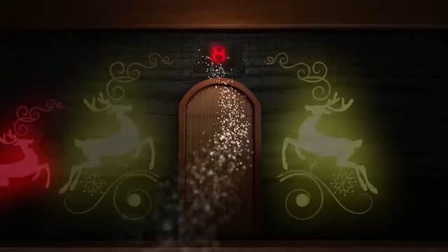 Adventskalender Möbel Hubacher 8. Dezember