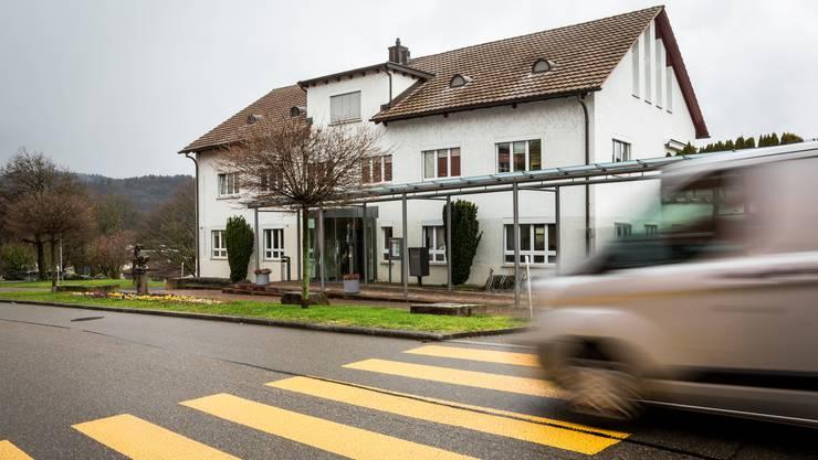 30 Franken kostet die Wohnsitzbestätigung in Urdorf. So wie in den meisten anderen Limmattaler Gemeinden.