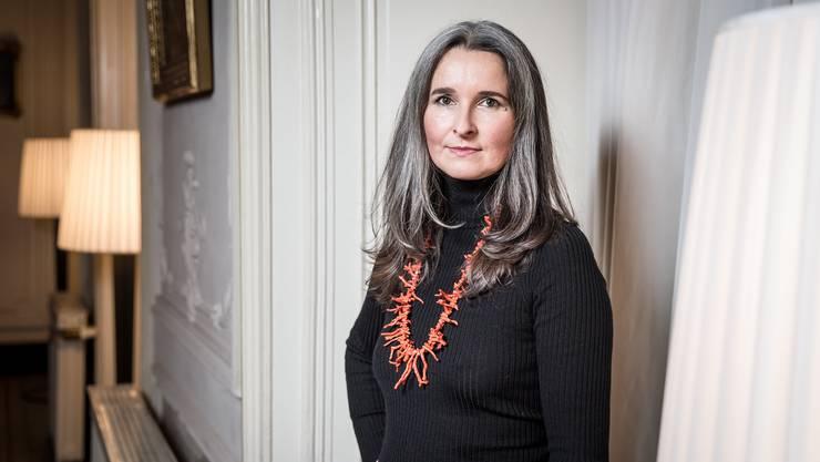 Geht es nach Nationalrätin Yvette Estermann (SVP, LU), könnte sogar das Krankenversicherungsobligatorium abgeschafft werden.