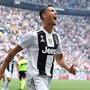 Cristiano Ronaldo bezeichnet das Jahr 2018 als das schwierigste seines Lebens und kritisiert die hohen Ablösesummen