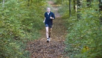Joggen ist gesund und schützt vor Krankheiten. Besonders Morgensport soll das Risiko für bestimmte Krebserkrankungen gemäss einer neuen Studie senken.