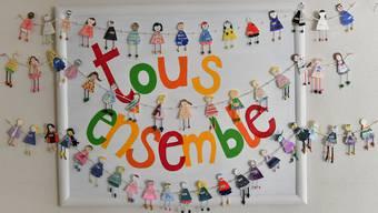 Im Kanton waren viele Schulen beschäftigt mit der Umstellung im Fremdsprachenunterricht - Französisch beispielsweise wird schon ab der dritten Klasse unterrichtet. Ist dies ein Grund, weshalb Austauschprojekte in den Hintergrund rückten?