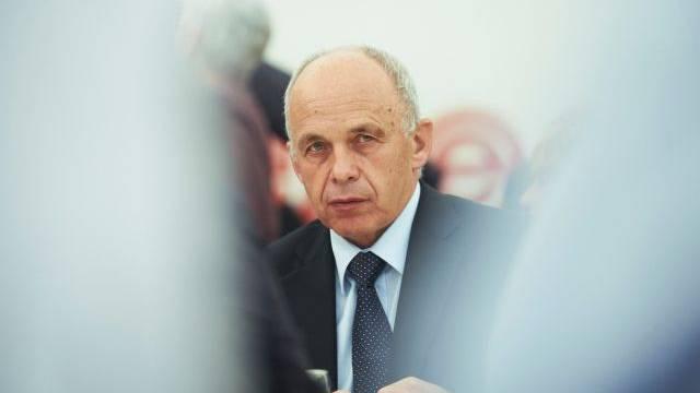 Manuel Zingg - az
