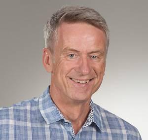 «Gute Schulleiter zu finden, ist sehr schwierig» - Beat Petermann, Präsident des Aargauer Schulleiterverbands.
