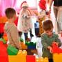 Das Sozialgesetz stipuliert zwar eine Förderung von Kindertagesstätten, nimmt aber weder die Gemeinden noch den Kanton für die Mitfinanzierung in die Pflicht.