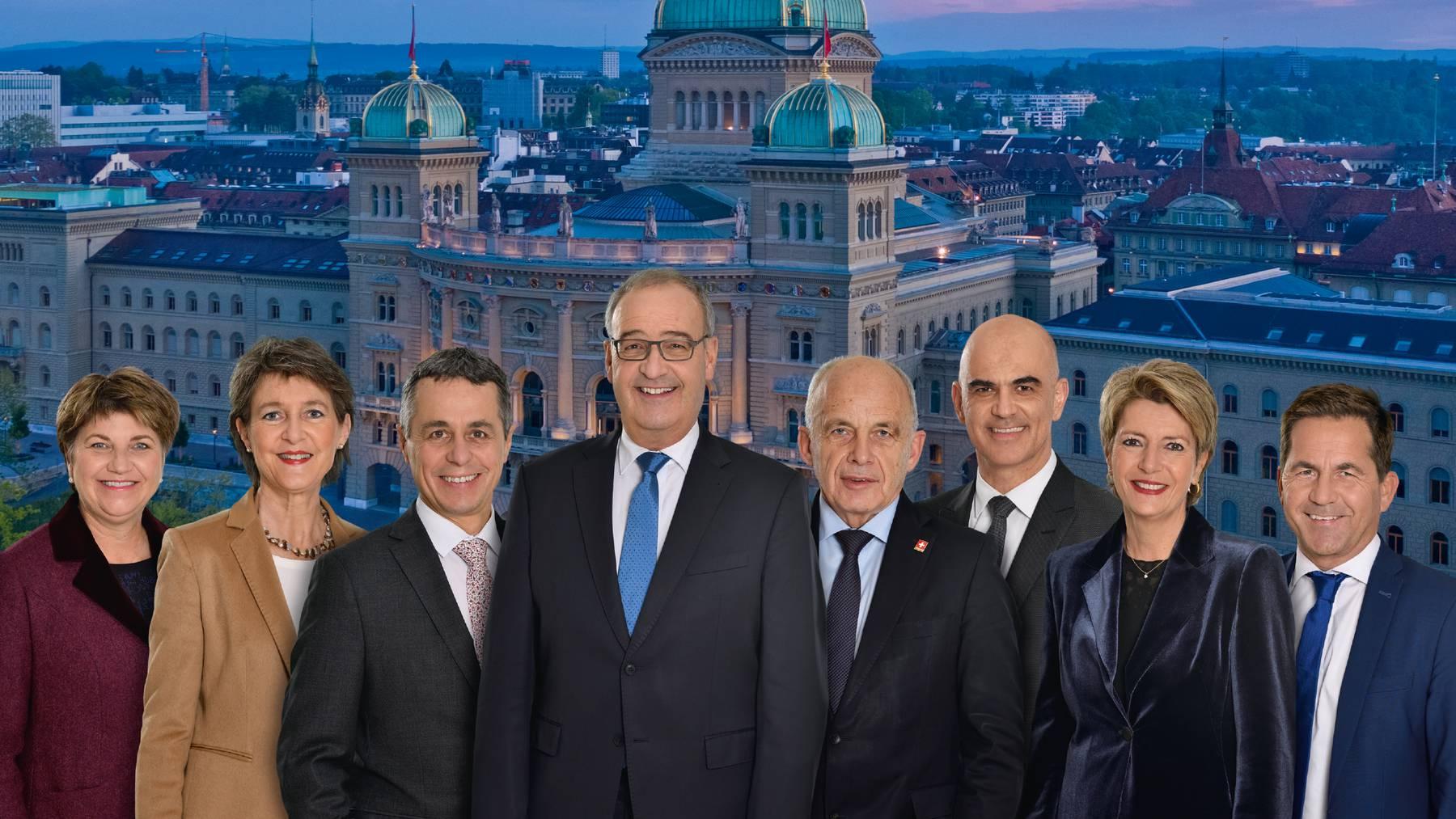 Bundesratsfoto 2021_RGB_highres